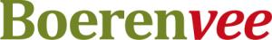 Logo BoerenVee